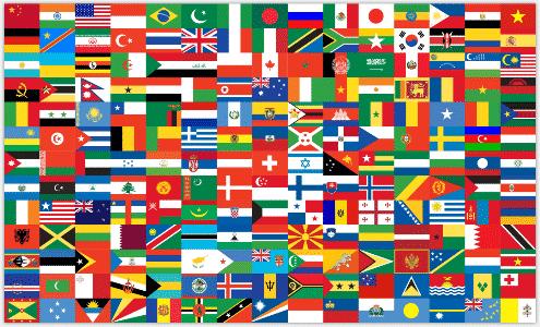 195-flag