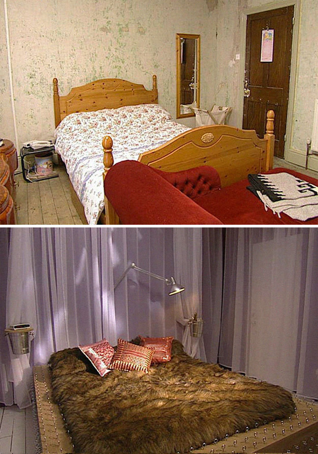 before-after-changing-rooms-bbc-tv-show-1-1-5f72dadde8a39__700