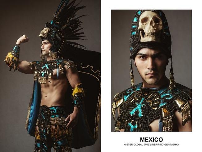 mister-global-2019-national-costume-21-5d8f09d0852db__700
