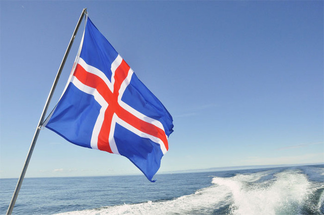 interesting-facts-about-iceland-60648e3a9303e__700