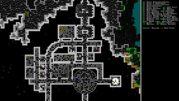 Dwarf-Fortress2