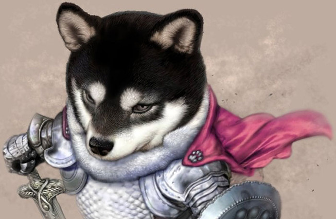dog-cat-knights-art-ponkichi-5e0c92a721e13__700