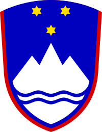 200px-Coat_of_arms_of_Slovenia.svg