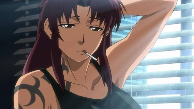 revy-tv-characters-photo-u2