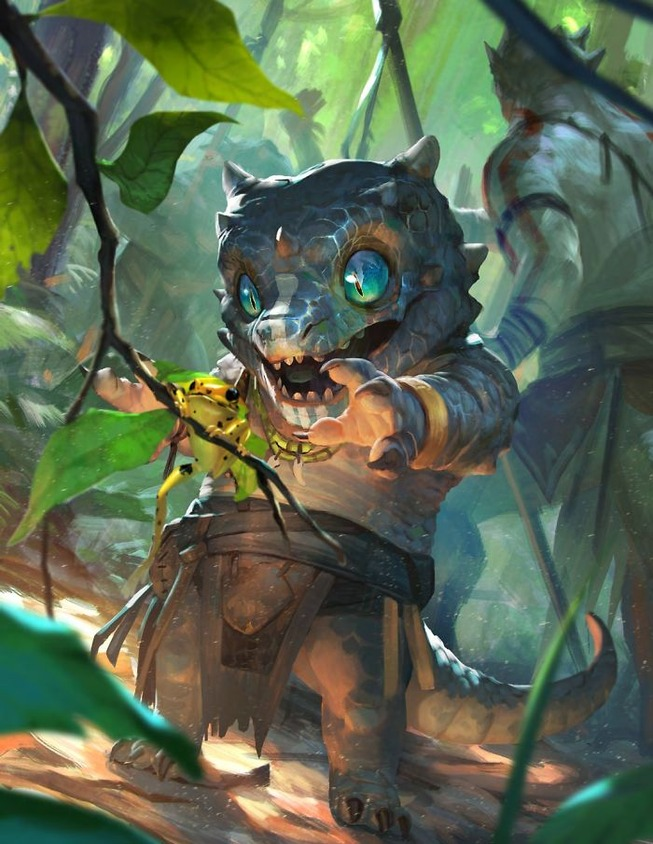 mythical-creatures-5f226e2791d33__700