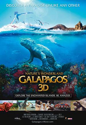 Galapagos_2014-nWave-300w