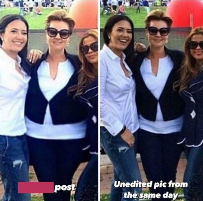 fake-instagram-vs-reality-pics-12-61605d06c42e3__700
