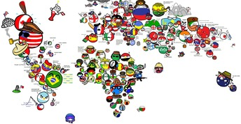 35782_funny_polandball_world_map