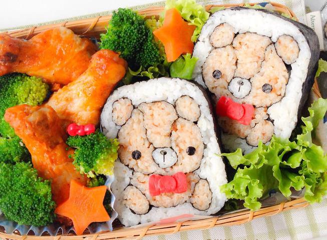 sushi-art-bento-cute-19__700