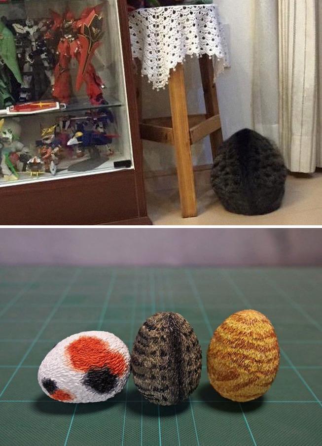 funny-animals-sculptures-meetissai-33-5e42b2fd8c02b__700