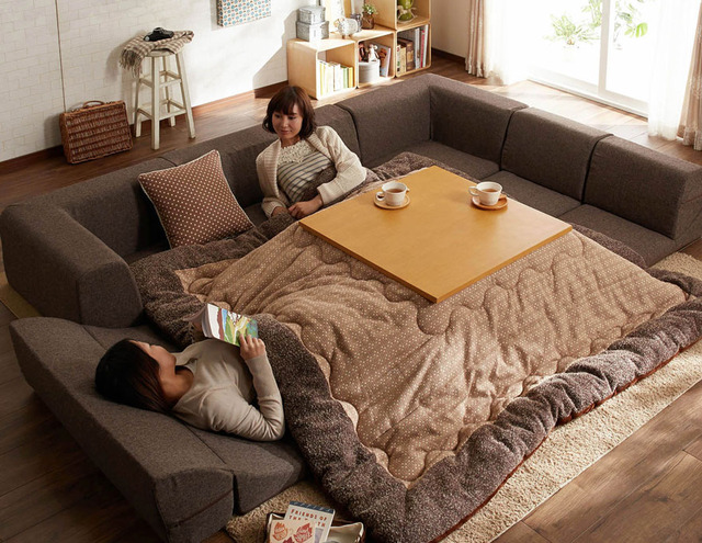 kotatsu-japanese-heating-bed-table-25