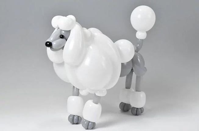 balloon-art-masayoshi-matsumoto