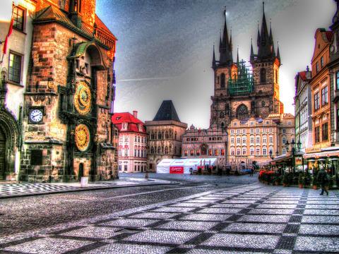 old-town-square-prague-czech-republic