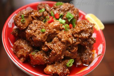 porkbagoong1