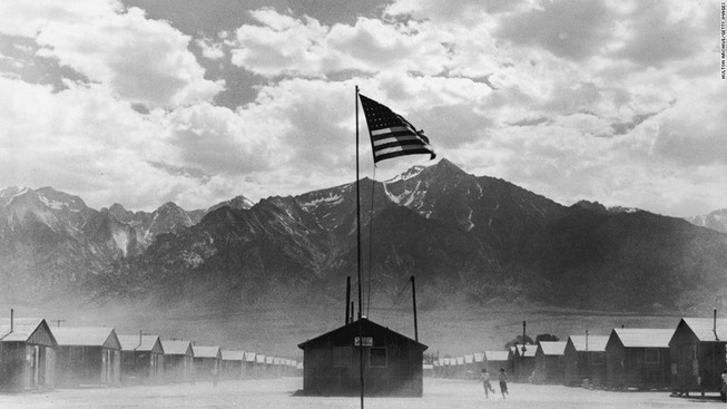 japanese-american-internment-camp-getty