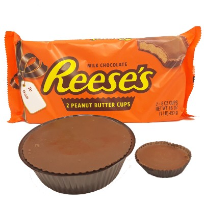 reeses-peanut-butter-cups-xmas