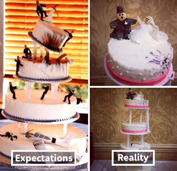 funny-food-fails-expectations-vs-reality-6-5a437ad4545f5__605