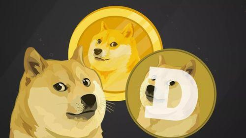 dogecoin-thumbnail_1000x563