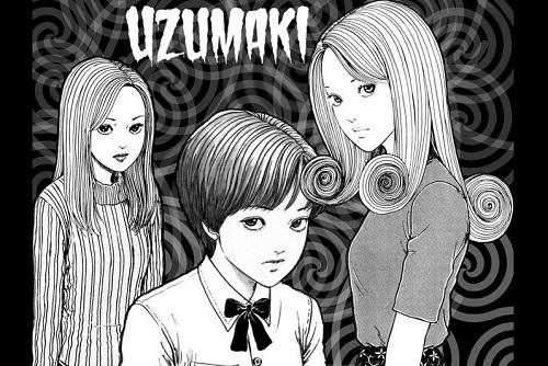 uzumaki-manga