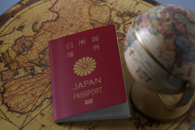 japan-passport-travel