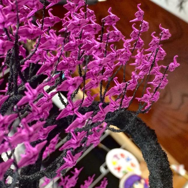 origami-cranes-bonsai-trees-naoki-onogawa-13-5943cbd846fab__880