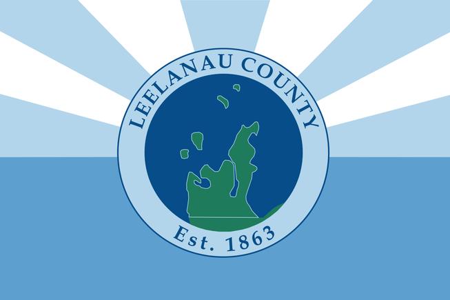 1280px-Flag_of_Leelanau_County,_Michigan.svg