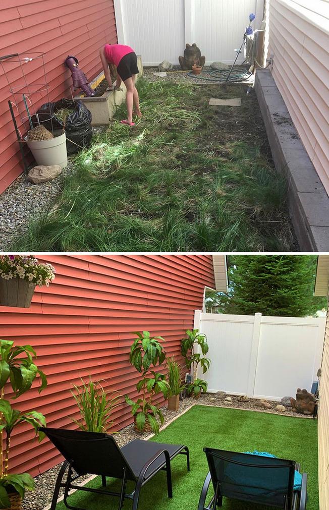 quarantine-covid-backyard-projects-109-60af8b7aaebe9__700