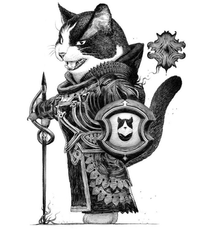 dog-cat-knights-art-ponkichi-5e0c92a399c37__700