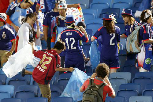 nippon_supporter