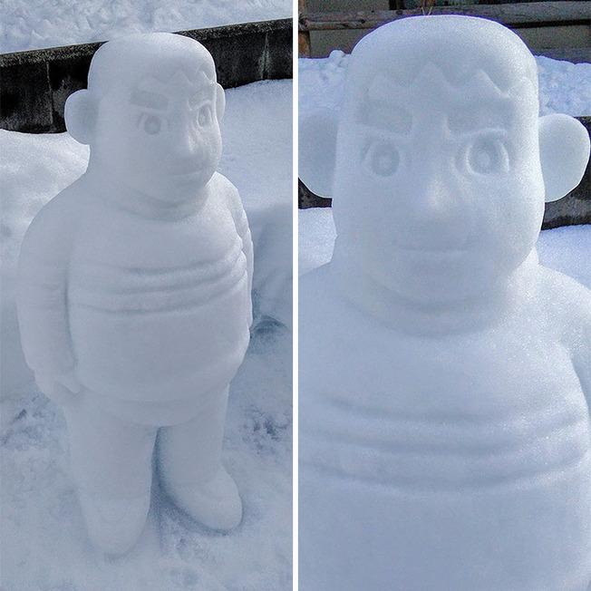 amazing-snow-sculptures-japan-6006ba38c76e8-png__700