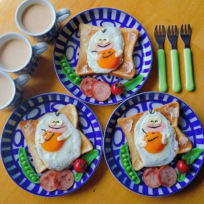 japanese-mom-egg-food-art-68-5e7363d1ee192__880