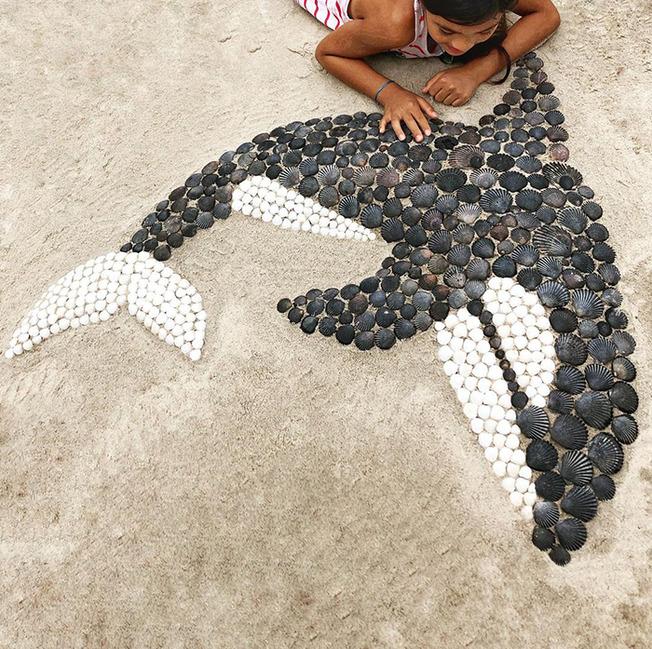 animals-from-seashells-art-anna-chan-60d31d185ee32__700