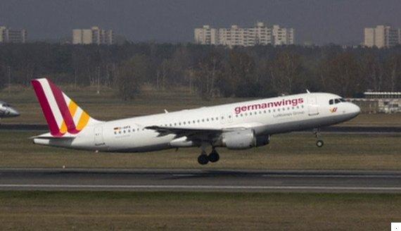 o-GERMANWINGS-570