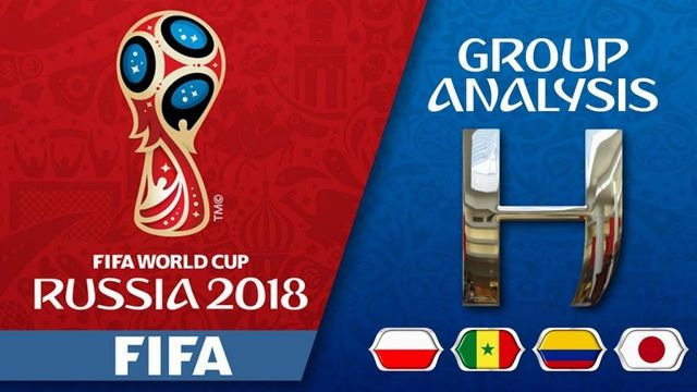 FIFA-World-Cup-2018-Group-H-Teams