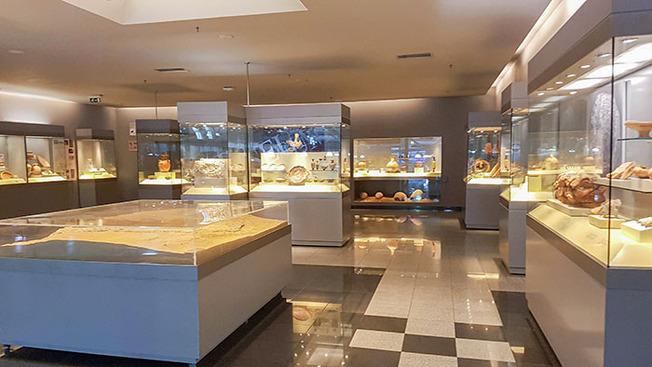 cool-museum-exhibits-101-5e8d933543e80__700