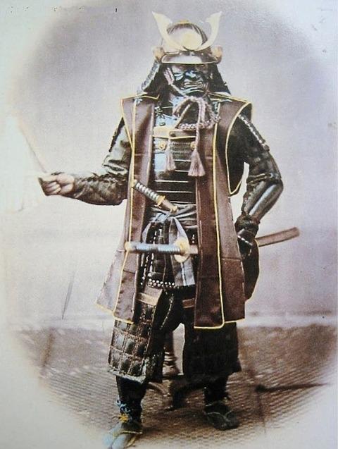Samurai_armadura_600x