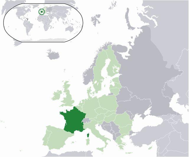 Location_France_EU_Europe