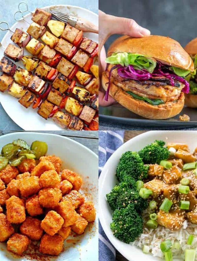 The-Best-Tofu-Recipes-