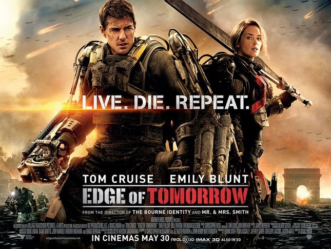 edge-of-tomorrow