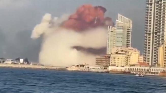Beirut_Rant_Thumbnail