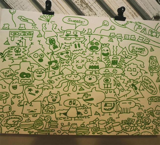 doodle-boy-decorates-restaurant-joe-whale-17-5dbfd6f1c94f0__700