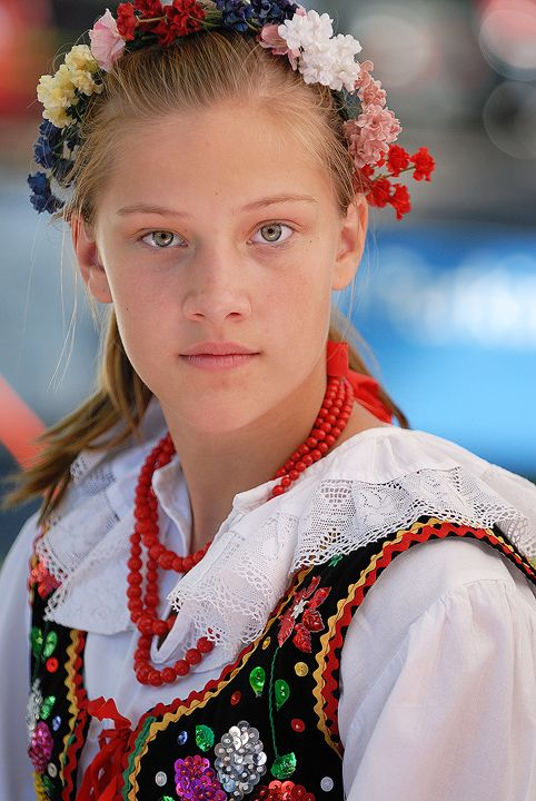 1ffcfecc89c1d74898fd116a939e2160--learn-polish-polish-people