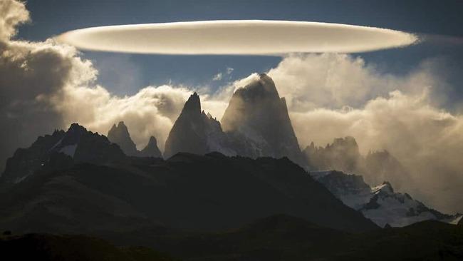 weather-photographer-of-the-year-2020-17-5f912cc80583b-jpeg__880