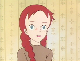 Anne_of_Green_Gables_(anime_series_-_screenshot)