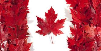 o-CANADA-FLAG-facebook-1