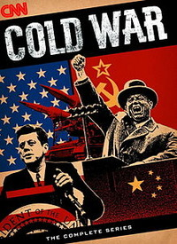 Cold_War_TV_Series_CNN
