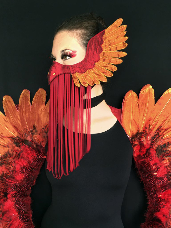 halloween-mask-ideas-5f8ea9b9ce588__700