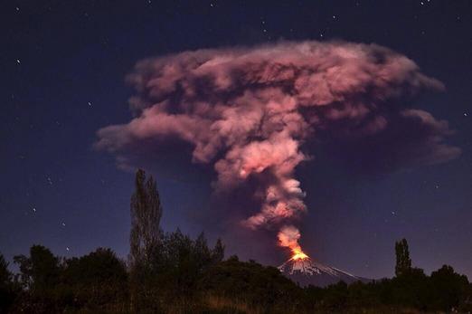 chile_volcano_04a