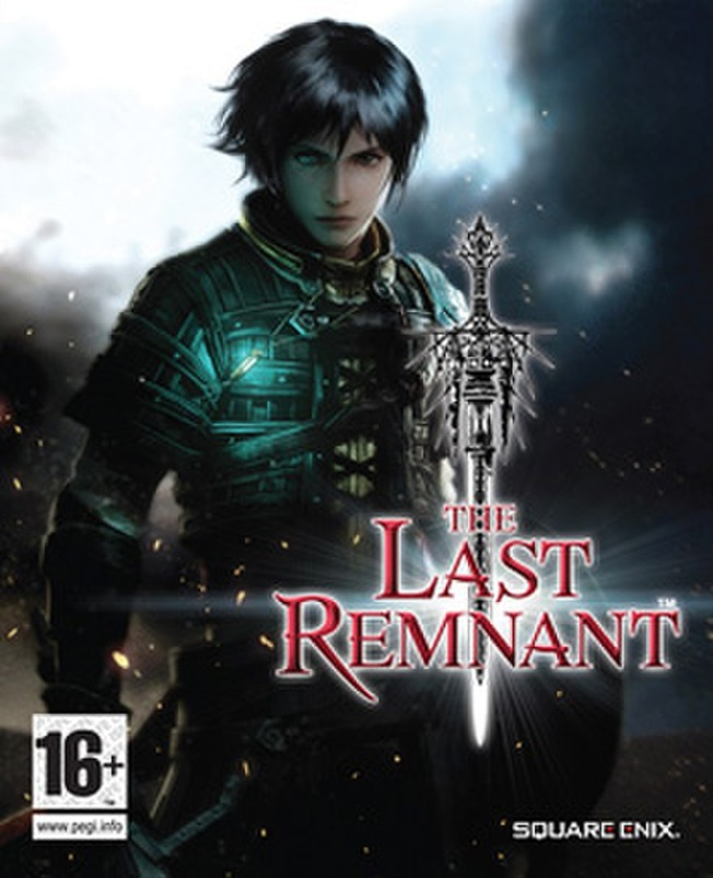 880px-The_Last_Remnant