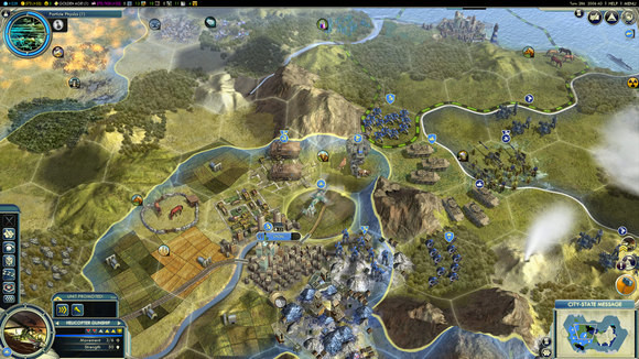 Civilization5_PC_ScreenshotTest_02